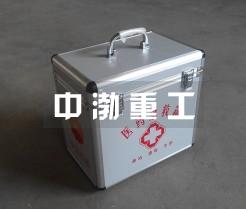 A1248医药急救箱