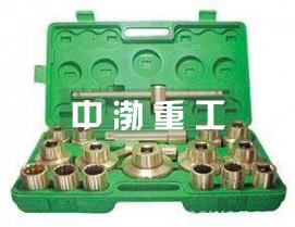 A1238重型盒装套筒