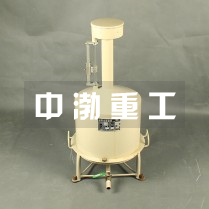 碳钢标准金属量器