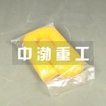 J9009吸油棉条