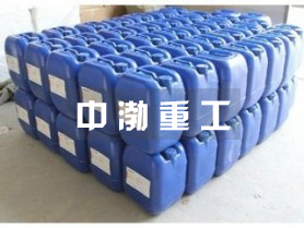 I9005消油剂