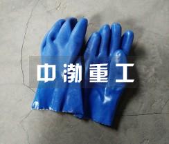 I9011耐油手套