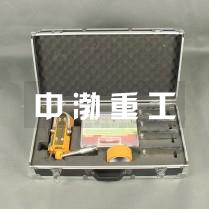 J1004电磁式堵漏工具