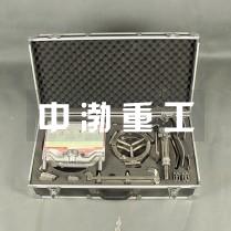 J1007粘贴式堵漏工具zbzg-DLJ06