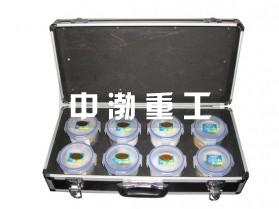 J1010管道粘接剂