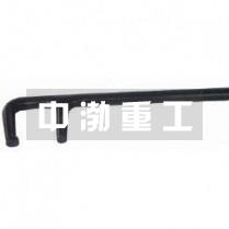 B2027F型扳手