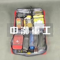 L1202多功能应急包